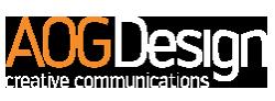AOG Design