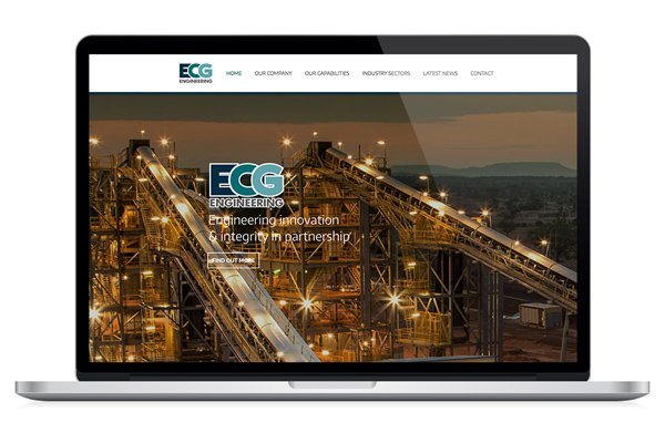 ECG Engineering