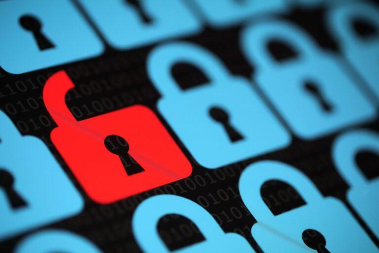 website-maintenance-security-image