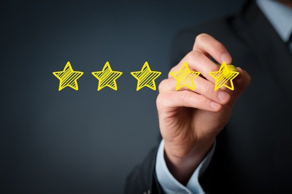 Google Reviews – 5 Reasons Why they Lead to Business Success 2
